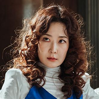 한진희 (40대 초반)