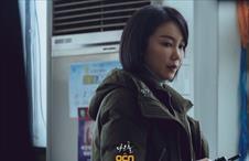 [다크홀] 3화