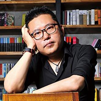 김대식 교수