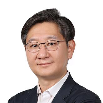 유성호 교수