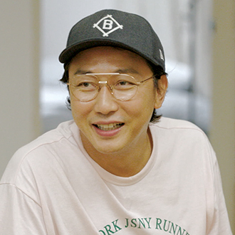 '지배인' 탁재훈
