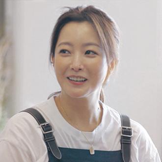 '주모' 김희선