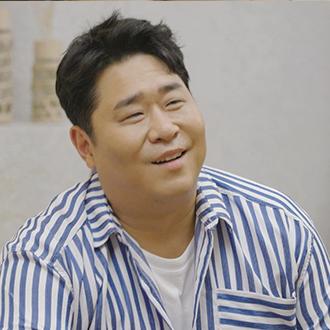 '만능일꾼' 문세윤