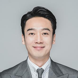 안지용 (40대 초반) / 김남희