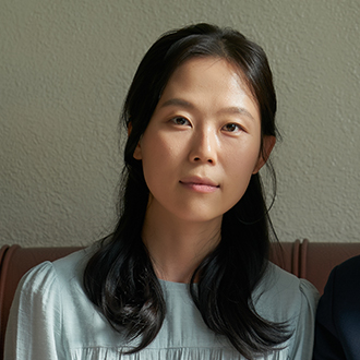 임세윤(사망 당시 27세) / 김새벽