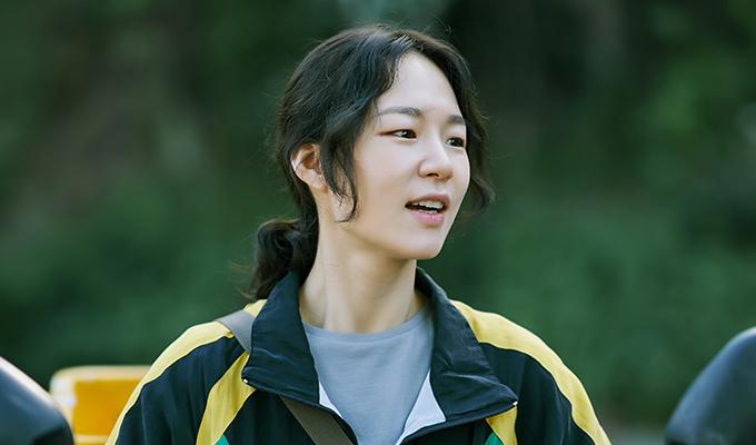 조정현(29세) / 한예리