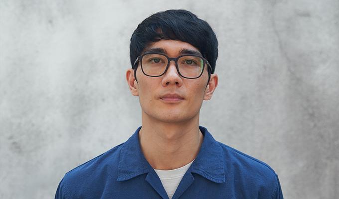 조경호(34세) / 엄태구