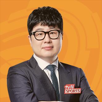 서형욱 (해설)