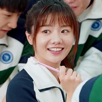 구샤오만 역  판메이예