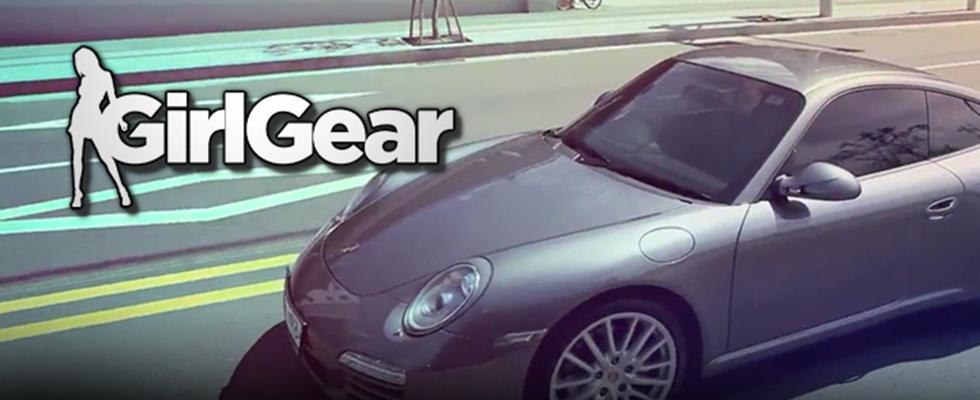 '최고의 차'에 대한 전문가와 여자들의 가장 솔직한 시선  걸기어(GIRL GEAR)