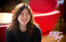 한혜연&장민영 선생님