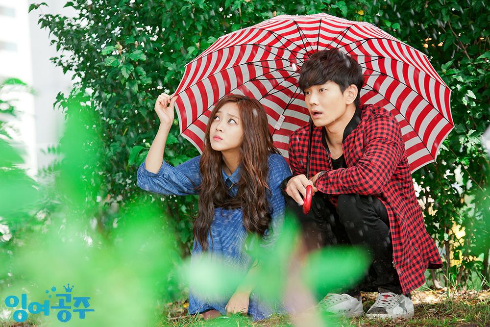 1007_우산.jpg