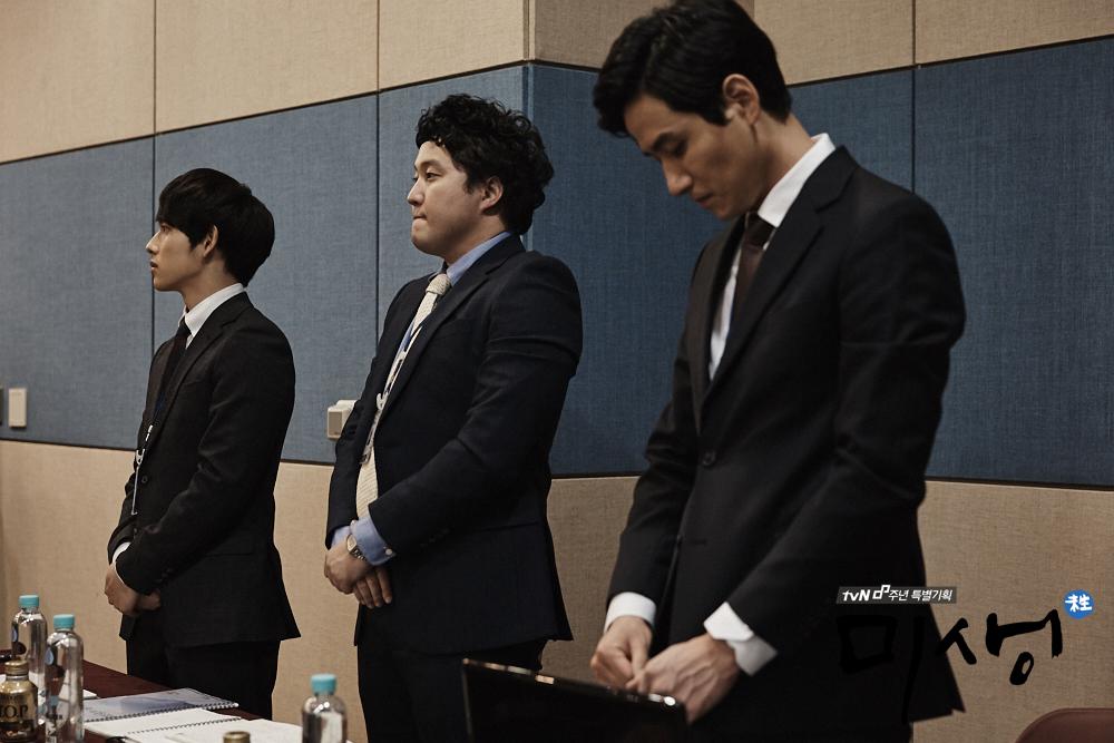 영업3팀.jpg