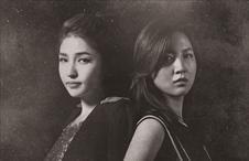 김경란 VS 임윤선