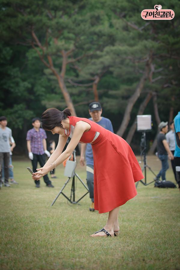 영화촬영장-4.png