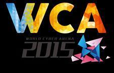 WCA 2015 글로벌 오픈 대회(한일 동남아시아지역)신청 접수 (~10/30)