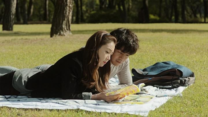 tvN 두번째 스무살 15화 데이트(3).jpg