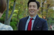 '우천대 또 다른 커플' 최원영-박효주 캠퍼스 데이트?!