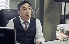 스윗한 박변호사님