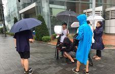 요즘대세 권혁수&솔지가 택시에 쨍하고 떴다!