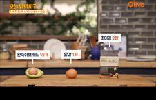 183회 이현우의 아보카도비빔밥
