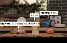 191회 백지영의 영원한 마파두부