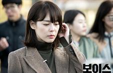 캐릭터 ID 촬영 현장 공개!
