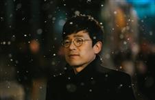 로맨틱 작사