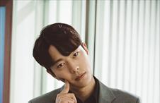 애교장인 김선재