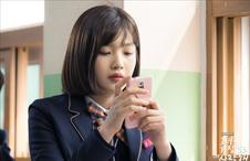 데뷔 후 왠지 쓸쓸한 또리미