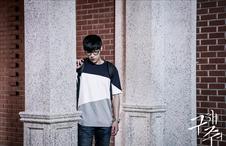 13화 동철&상미 입막씬