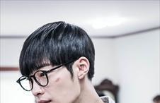 11화 스릴만빵 동철&상미