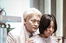 14화 홍소린과 구선원 사람들