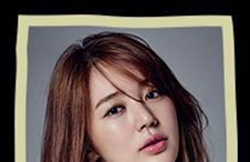 10회 출연진 - 윤은혜, 이수경