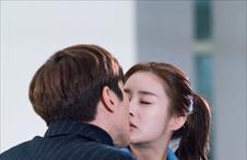 두 번째 키스♥
