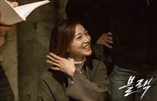 16화 김영석 잡으러 가자!