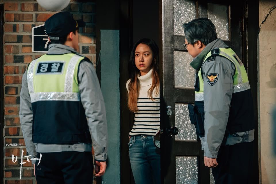 去Seonghee 1.jpg