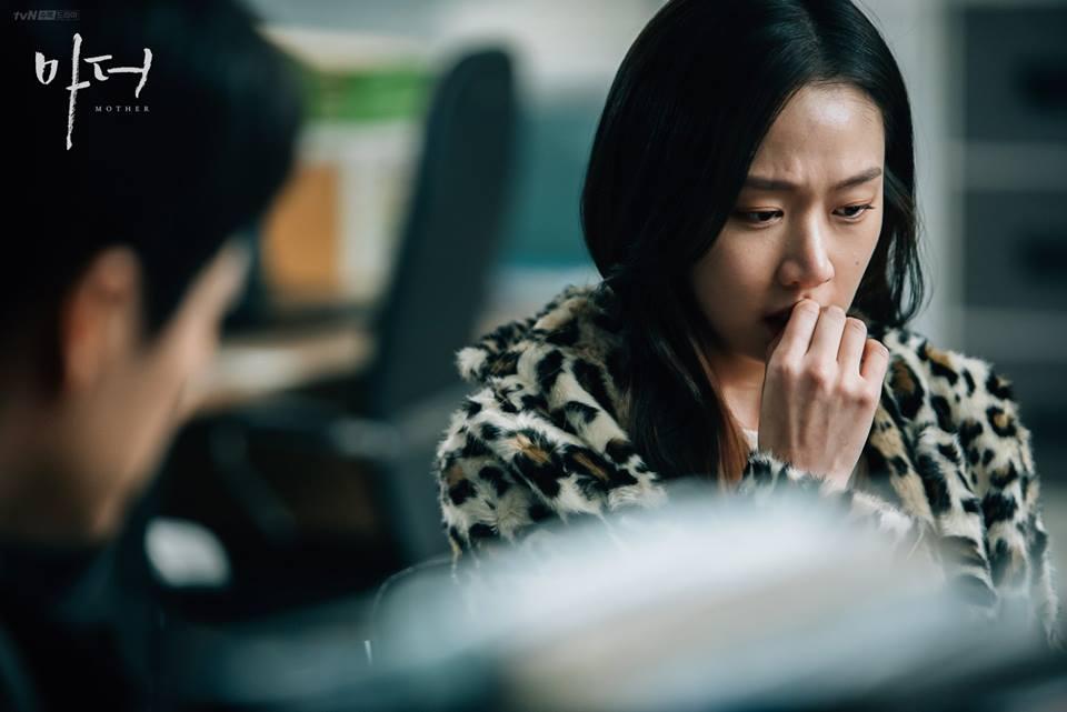 去Seonghee 2.jpg