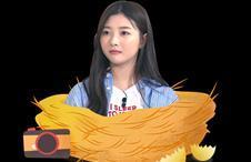 5기 출연자 & 부모 소개