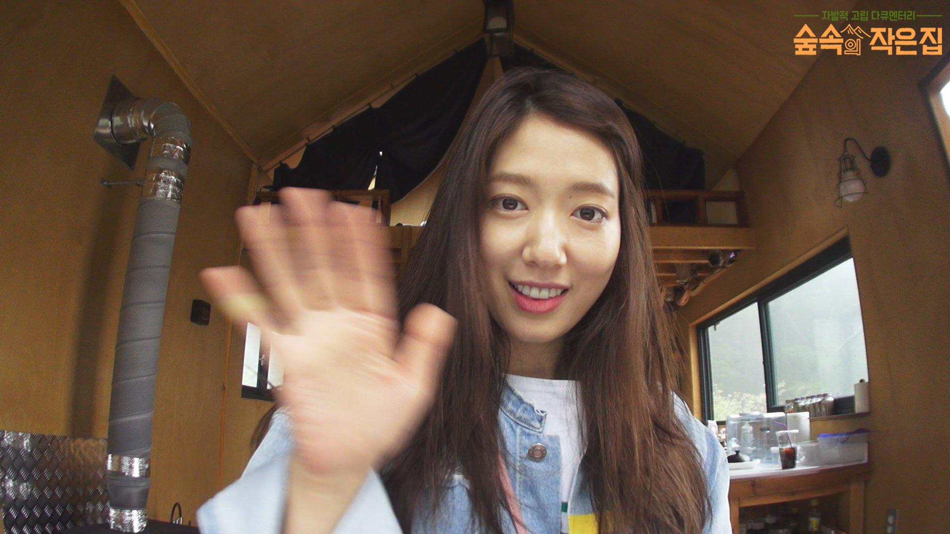 신혜 10-4.png