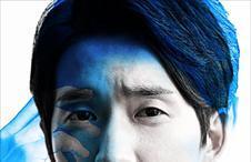 류덕환 포스터_ver.2