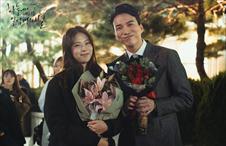 ♥승아 우상 막촬 기념사진♥