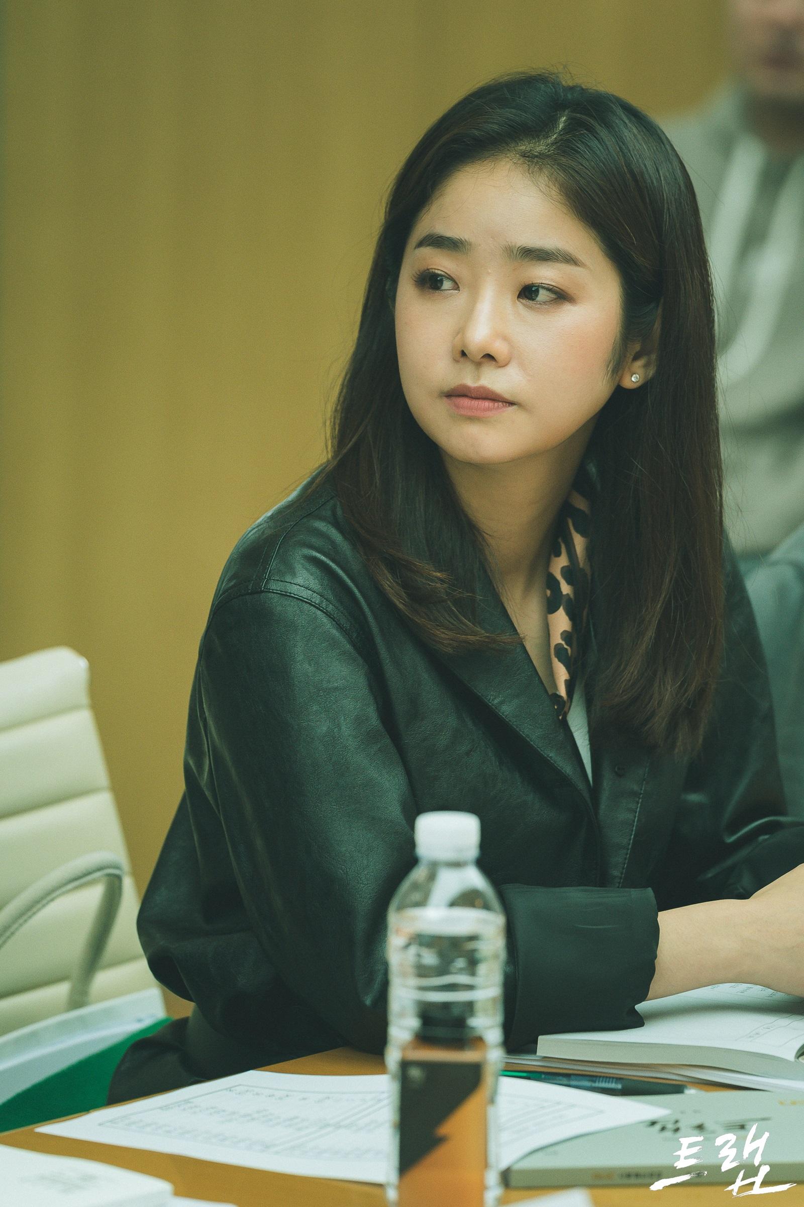 04_seo5.jpg