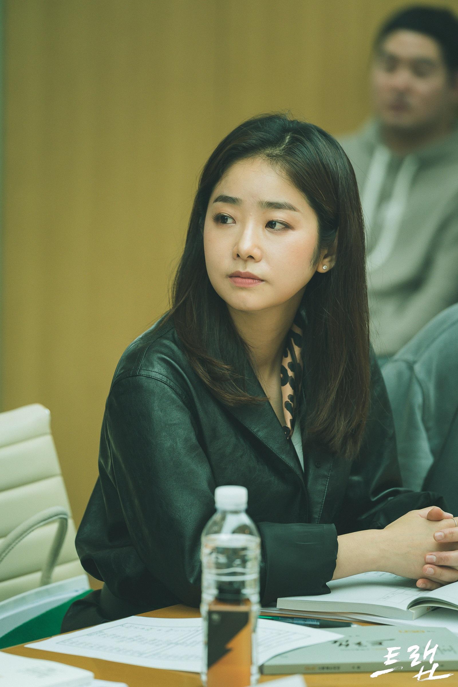 04_seo4.jpg