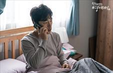사랑꾼에서 딸바보로 진화한 작사,,♥