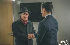 6화 국회의원 만나는 우현