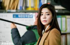 인권변호사, 최강연