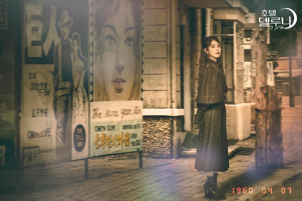 03-2_만월당-1960년1_re.png