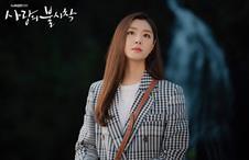 미모+스펙 다 되는 북한의 유학파 서지혜