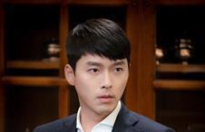 [특종] 리정혁, 서단과 결혼 전격 발표. 서단, 사택마을의 천연 기념물 리정혁과...